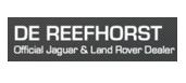 dereefhorst-logo