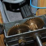 reparatie uurwerk
