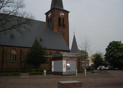 RKK Heerenveen 1