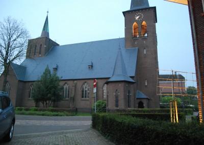 RKK Heerenveen 3