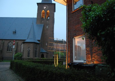 RKK Heerenveen 4