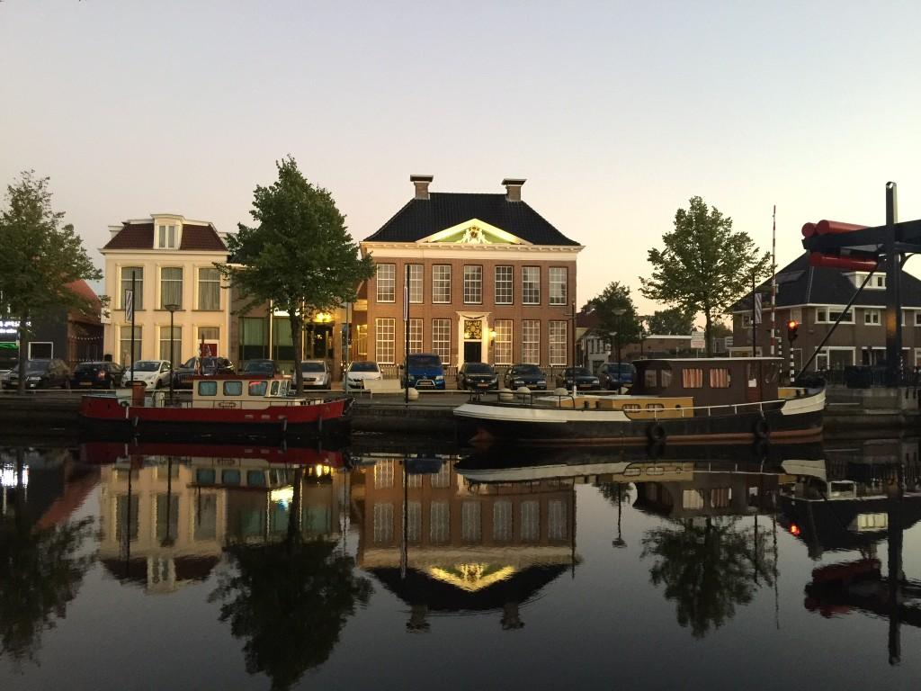 Kuiper Verzekeringen Heerenveen