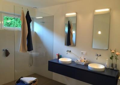 Emmen badkamer