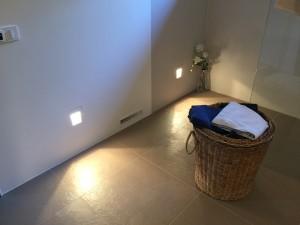 project badkamer Emmen (5) - Paul Rattink Verlichting